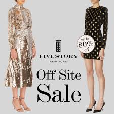 100 Five Story New York Story Off Site Sale January 2018