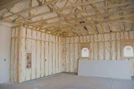 Asbestos Popcorn Ceiling Year by Cost Of Removing Popcorn Ceiling With Asbestos Integralbook Com