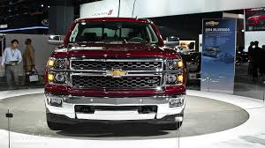 2019 Chevrolet Silverado Gas MileAge - 2018 Car Review 2015 Ford F150 Gas Mileage Best Among Gasoline Trucks But Ram Chevy Silverado 1500 Vs 2500 3500 Herndon Chevrolet 2500hd Duramax And Vortec Hybrid Truck Car Picture Update Diesel Review Test Drive Top 5 Used With The Youtube 2014 Gmc Sierra Better From More Gas Mileage Halfton Or Heavy Duty Pickup Which Is Right For You Lvadosierracom Poor Fuel 2004 53l 5300 On Chevy Vanchevy Truck Dallas 2019 How A Big Thirsty Pickup Gets More Fuelefficient