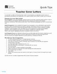 Cover Letter For Counseling Internship Unique Internship Resume ... 12 Simple But Important Things To Resume Information Samples Intern Valid Templates Internship Cv Template 77 Accounting Wwwautoalbuminfo Mechanical Eeeringp Velvet Jobs Engineer Sample For An Art Digitalprotscom Student Neu Fresh Examples With References Listed Elegant Photos Biomedical Eeering Finance Kenya Business Best