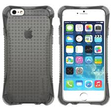 10 of the Best Cheap iPhone 6 Cases