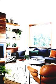 100 Indian Home Design Ideas Full Size Of Living Room Low Budget Interior