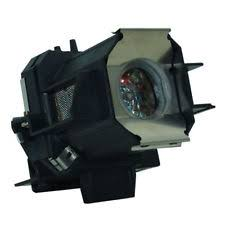 replacement bulb for epson powerlite home cinema 700 bare l onl