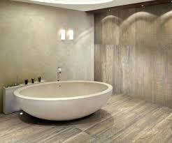 tiles ceramic tile bathroom idea bathroom floor tile ideas