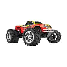 Harga Traxxas Revo 3.3 Nitro Monster Mainan Remote Control Terbaru ... Traxxas Erevo Vxl Mini 116 Ripit Rc Monster Trucks Fancing Revo 33 Gravedigger Bashing Video Youtube Nitro Truck Rc Trucks Erevo Stuff Pinterest E Revo And Brushless The Best Allround Car Money Can Buy Hicsumption Traxxas Revo Truck Transmitter Ez Start Charger Engine Nitro 18 With Huge Parts Lot 207681 710763 Electric A New Improved Truck Home Machinist