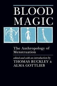 Bolcom Blood Magic 9780520063501 Buckley Boeken