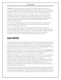 Resume Samples Telemarketing Sales Representative With To