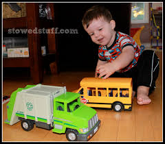 Playmobil School Bus And Recycling Truck | Stowed Stuff Recycling Truck Playmobil Toys Compare The Prices Of Review Reviews Pinterest Ladder Unit Playset Playsets Amazon Canada Recycling Truck Garbage Bin Lorry 4129 In 5679 Playmobil Usa 11 Cool Garbage For Kids 25 Best Sets Children All Ages Amazoncom Green Games City Action Cleaning Glass Sorting Mllabfuhr 4418a