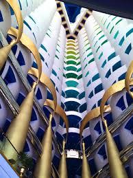 100 Burj Al Arab Plans Oh No Our Dubai Adventure Is Coming To An Endbetter Stay