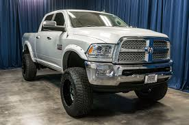 Ram 2500 Diesel For Sale - 2018 - 2019 New Car Reviews By Language ... Custom 2001 Ford F250 Supercab 4x4 Shortbed 73 Powerstroke Turbo Hot News 2018 Ford Diesel Trucks All Auto Cars 2015 Truck Buyers Guide Am General M52 Military 52 Tires Deuce No Reserve For Sale In California Used Las 10 Best And Cars Power Magazine Norcal Motor Company Auburn Sacramento My Lifted Ideas 2004 F 250 44 For Sale Houston Texas 2008 F450 4x4 Super Crew Dodge Cummins In Duramax Us Trailer Can Sell Used Trailers Any Cdition To Or