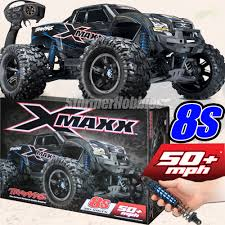 NEW Traxxas X-MAXX 4WD VXL-8s Brushless RTR Monster Truck BLUE | EBay Fg Monster Truck 2wd Htedition Rccaronline Onlineshop Hobbythek Rc Rock Crawler 110 Scale 24g Rtr 4x4 4wd 88027 Maverick Ion Mt Black Widow Mega Shocks Trucks Wiki Fandom Powered By Best Upgrades For Your Ready To Run Vehicle The Rcnetwork Madness 25 Ppared Race Big Squid Car Page Electric And Nitro Radio Control Trucks Rival Readytorun Team Associated Proline Puts The Digger In Axial Racings Smt10 Grave Digger Traxxas Xmaxx Maximum Schaal Brushless Monstertruck Trx770764 How Setup Suspension Setup Guide