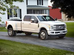 2017 Ford F-450 Super Duty Platinum Crew Cab - Front | Wallpaper #1 ... Flashback F10039s Headlightstail Lights Partsgrills And 76 Best Ford Images On Pinterest Expedition Trucks 2015 F150 Safety Ratings Five Stars For Every Body Style Modern F 150 Truck Styles Rocker One Lower Door F250 Super Duty Review Research New Used 21 All Time Popular Trucks Ever Made Mutually The Amazing History Of The Iconic Year Make Model 196677 Bronco Hemmings Daily Diesel Bestwtrucksnet 1956 F100 Pickup 124 Scale American Classic Diecast