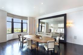 Did Barack And Michelle Obama Buy On The Upper East Side? - Curbed NY Apartment Cool Buy Excellent Home Design Lovely To Music News You Can Buy David Bowies Apartment And His Piano Modern Nyc One Riverside Park New York City Shamir Shah A Vermont Private Island For The Price Of Onebedroom New York Firsttime Buyers Who Did It On Their Own The Times Take Tour One57 In City Business Insider Views From Top Of 432 Park Avenue 201 Best Images Pinterest Central Lauren Bacalls 26m Dakota Is Officially For Sale Tips Calvin Kleins Old Selling 35 Million Most Expensive Home Ever Ny Daily