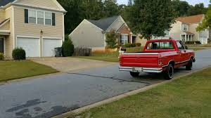 1988 Dodge D100 Ram Truck - YouTube 1988 Dodge Ram 1500 Gl Fabrications Car Shipping Rates Services D100 W350 Dually Cummins Trucks Old Pinterest Ram D250 50 Cus 26l 4 In Fl Orlando North 150 Questions W150 318 V8 Pickup Very W100 Dwight Giles Lmc Truck Life Color Upholstery Dealer Album Original Pickup Overview Cargurus For Sale Aldeercom Power Nice Rides Truck Item 5155 Sold March