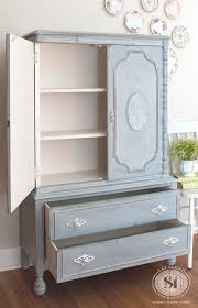 Index Of /wp-content/uploads/2015/11 Rustic Reclaimed Wood Shutter Door Armoire Cabinet Computer Indelinkcom 51 Best Shaycle Products Images On Pinterest Cabinets Wardrobe Grey Armoire Door Abolishrmcom Doors And Fniture Brushed Oak Painted Large Land Armoires Wardrobes Bedroom The Home Depot Storage Modern Closet Steveb Interior How To Design An
