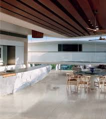 t stone porcelain tile happy floors john paschal tile company
