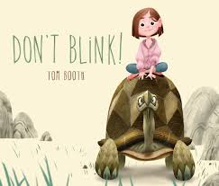 Don't Blink! | Tom Booth | Macmillan Blink Tumblr Beauty Within By Krissy V Preorder Now At A Special Price Of 99 Kavitha Surana From The Thats So 90s Pop Adult Coloring Book I Saw In Barnes Rush Ce Vescio Evernightpub Caravescio Sarah Marsh 25 Unique And Noble Journals Ideas On Pinterest Leather Noble Launches 7 Nook Hd And 9 A Duo Aiming To The Time Capsule July 2014 Cost New Bronx Borough Is Losing Its Last Collecting Toyz Exclusive Funko Mystery Box Blink182 Take Off Your Pants Jacket Favorite Album Blink Amie Mccracken