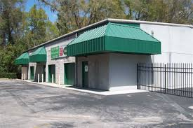 Storage Sheds Ocala Fl by Self Storage Facility Ocala Fl 34470 Neighborhood Storage Center