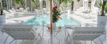 chambre d hotel avec piscine privative agréable chambre d hotel avec piscine privative 16 3 jours 224