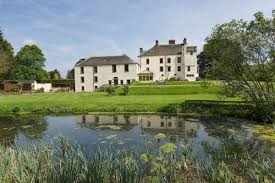 Large Holiday House With Heated Swimming Pool | Fife Wedding Wedding Sites Enchanting Venues Los Angeles Exclusive Use Venues In Scotland Visitscotland Best 25 Fife Scotland Ideas On Pinterest This Is North Things To Do Styled By Dunfermline Artist Avocado Sweet Reception Martin Six Of The For A Scottish Winter 3 Hendricks County Barns Consider Built As Victorian Hunting Lodge Duke And Duchess Rustic The Byre At Inchyra Perthshire Event Barn Home Bartholomew Barn Kiford West Sussex