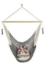 Large Size Zebra (black And White) Colour Chair Hammock.Super ... Patio Ideas Oversized Outdoor Fniture Tables Marvelous Pottery Barn Kids Desk Chairs 67 For Your Modern Office Four Pole Hammock Nilasprudhoncom 33 Best Lets Hang Out Hammocks Images On Pinterest Haing Chair Room Ding Table Design New At Home Sunburst Mirror Paving Architects Hammock On Stand Portable Designs May 2015 No Cigarettes Bologna 194 Heavenly Hammocks Bubble Cheap Saucer Baby Fniturecool Diy With Ivan Isabelle 31 Heavenly Outdoor Ideas Making The Most Of Summer