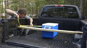 Step 6: Building The Camper | The Brojects Ultimate Fishing Boat ... Chevygmc Ultimate Truck Off Road Center Omaha Ne The Wkhorse Diessellerz Blog The Best Enduro Mountain Bikes Of 2018 Gear Patrol Mtn Ops Dpg For A Buck Youtube 2017 Earthroamer Xvlts Ford F550 5000 Offroad Dodgeram Tent Dunshies Bed Slide Out Drawers Survey Trucks Cargo Tamiya In Radio Control Accsories Tool Boxes Liners Racks Rails Motopeds Survival Bike Is The Pedalpower Adventuring