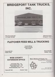Paradise ISD Yearbooks Index Of Imagestrusmack01969hauler 47 Meter 5 Section Rzfold Lweight Model Alliance Concrete Pumps Fire Sunday Evening On Merchant Street In Bridgeport Connecticut Pangolin 44 Stainless Steel Fuel Tank For Series Trucks Tin 01959 August 15 2017 Tx Shell Truck Stock Photos Images Alamy Ford L8000 For Sale Used On Buyllsearch Doingitlocal Local News Fairfield Stratford Western Disposal Residential Youtube