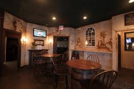 The Patio Restaurant Darien Il by Welcome To Shanahan U0027s Woodridge