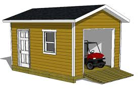 icreatables com page 16 downloadable shed plans and how to