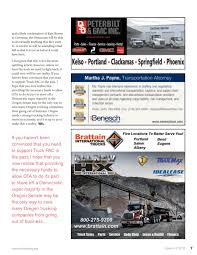 100 Brattain International Trucks Index Of Flipbooksota2017iss4filesassetsmobilepages
