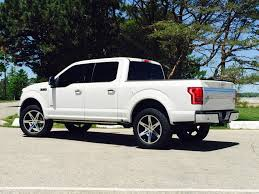 FullSizeRender[3].jpg; 3264 X 2448 (@22%)   Best Vehicles Ever ... 2212 Chrome Gear Alloy Big Block 44mm Wheels With 35x1250x22 Toyo Black Rhino Tembe Wheels Down South Custom Fuel 2 Piece Wheels D260 Maverick Chrome Center Truck Off Chevy Show Trucks Tackle The Sand To Get Sema Carscoops Who Has 22 Post Pictures Ford F150 Forum Community Of Black Rhino Mint Gloss Graphite And Rims Packages At 2017 Lifted 4x4 F350 Platinum Dually White Build Rad All Gold Triple Stamped Dayton Wire Truckscars N Bikes 225 Alinum For Sale Wheel Rims Buy Fuel Hostage Iii D568 Matte Anthracite Road Rim Brands Rimtyme