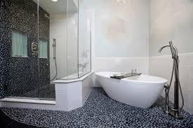 diy wall mirror frame olive colored bath towel black sink cabinet