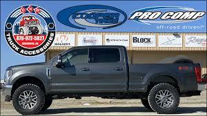 100 Truck Specialties Home DNW Accessories