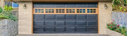 CHI Garage Doors Overhead Garage Door