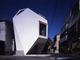 100 Japanese Prefab Homes How Will Your Neighborhood React To A Home Proto