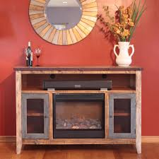 Furniture City Warehouse Paducah Ky Best Furniture 2017