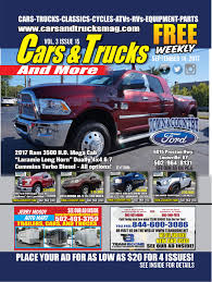 100 New Truck Deals Looking For A New Car Truck Suv Motorcycle Or Camper We Have The