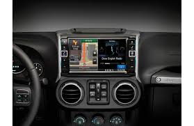Alpine X009-WRA In-Dash Restyle System - Mr. Kustom Auto Accessories ... Peterbilt Sound System The 12volters Youtube Stereo Kenworth Freightliner Intertional Big Rig Car 101 Bluetooth And The Out Of My Mind Fingerhut Stereos Receivers 2019 Ram 1500 First Drive A Truck That Rides Like A Motor Trend Vehicle Audio Wikipedia Radio Flyer Bryoperated Fire For 2 With Lights Sounds Howto Install In 731987 Chevy Crew Cab Blazer 1979 C10 Hot Rod Network Cars Store 328 Best Images On Pinterest Bespoke Blue Tooth