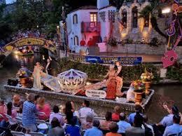Parade Float Decorations In San Antonio by Fiesta Facts San Antonio U0027s 188th Celebration