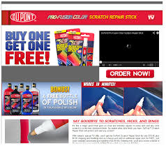 Uic Coupon Code - Firestone Oil Change Coupon April 2018 Black Friday 2018 Syncromsp Interlock Coupons Coach Purse Discount Subscribe Ffx Coupon Express Codes 50 Off 150 Hot Topic Up For Grabs 30 Total And Urcdkeys Catapults You Back To School With Huge Savings On Psa Uti Pan Coupons Crs Infotech Psa Elephant Bar September Up 20 Off Car Hire Europcar Discount Codes Deals Drybar 10 Blowouts Milled Macys Printable Gocs Promo Code Support