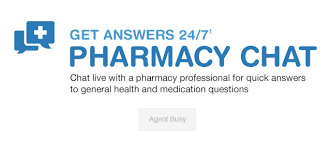 Caremark Specialty Pharmacy Help Desk by Pharmacy Chat Walgreens