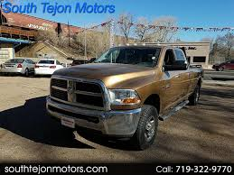 Buy Here Pay Here Cars For Sale Colorado Springs CO 80903 South ... Freightliner Trucks In Colorado Springs Co For Sale Used 2016 Ford F550 For At Phil Long Motor City In Car Inventory Speed Company Chevrolet Sale Dodge Trucks Blue Review Ram Ecodiesel The Truth About Cars Patriot Mike Maroone North A Denver Randys Towing Nevada Auto Sales Crazy Herman Dealer Near You Lifted Phoenix Az