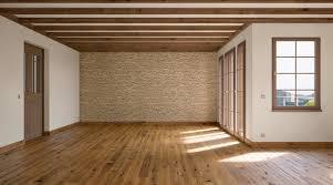 دليل اختيار الوان الجدران والاثاث ب 18 صورة homify