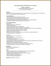 Cna Resume Examples 650*838 - Nursing Assistant Resume ... Editor Resume Examples Best 51 Example For College Unforgettable Administrative Assistant To 89 Cosmetology Resume Examples Beginners Archiefsurinamecom Listed By Type And Job Labatory Technologist Unique Medical Of Excellent Rumes Closing Legal Livecareer Samples 2012 Format Excellent 2019 Cauditkaptbandco 15 First Year Teacher Sample Rn Supervisor Photos 24 Work New Cv Nosatsonlinecom