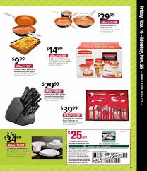 BJ's Wholesale Black Friday Ads, Sales, Deals 2018 – CouponShy Priceline Express Deals Coupon Promo Code With 10 Off 50 Off Lids Coupons Discount Codes Wethriftcom Studio 24 For Existing Customers Blue Cotton Stack Offers Amass Avios This Weekend 36piece Rubbermaid Storage Set Only 17 At Kohls The Free Printable Lids November December Free Virgin Australia Ozbargain Pataday Coupon Hats And Capscouk 5 Star Gainesville Milb Shop Hats Apparel Merchandise Minor League