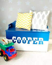 colourful toy box moving all around collection 139 99 all