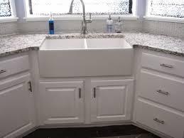Tiling Inside Corners Backsplash by 100 How To Install Tile Backsplash In Kitchen Kitchen