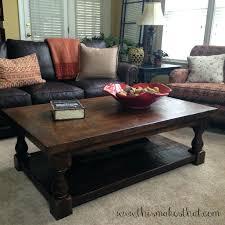ikea canada lack sofa table interior sofa table ikea emilygarrod