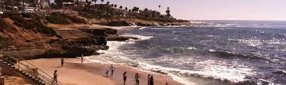 100 Seaside Home La Jolla San Diego Vacation Rentals Houses More Away