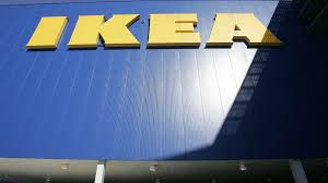 19 Behind-the-Scenes Secrets Of IKEA Employees | Mental Floss Van Hire North Ldon West Heathrow Jafvans Rentals Filesixt Rental Lorry Groningen 2017jpg Wikimedia Commons Renault Ikea France Team Up To Help You Get That Toobig Bookcase Truck Came Today Why Goget Van Is The Best Way Rent A Road Show Truck In Malaysia Advertising Youtube I Followed An Easyvan Driver For 8 Hours Heres What Learnt Hertz And Saic Motors Present An Electric Transporter For Morningramble Empty House A Ikea And New Look 20 Man Collections Sheffield Based Removals Moves How Choose The Correct Lorry Type Size When Renting Sbau Nicole Carvan 2018 Pinterest Camper